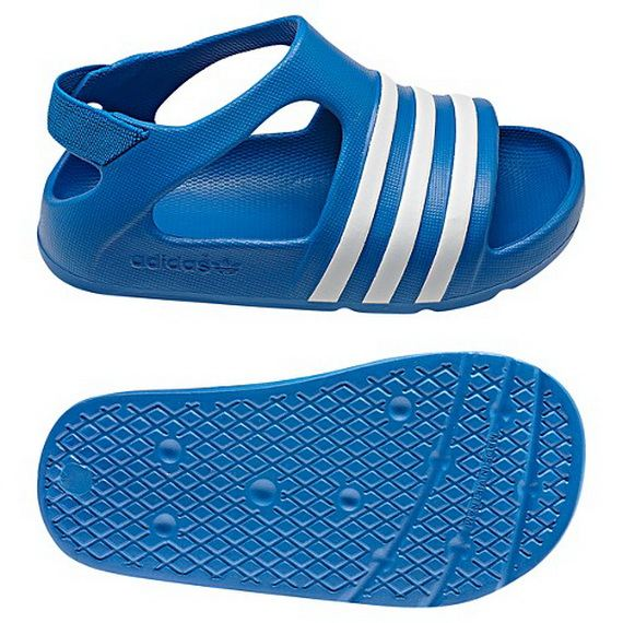 56ebc102e4f Adidas Sandals Kids - Best Pictures Of Adidas Carimages.Org