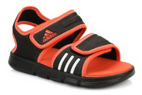 515ae9f65267 Buy cheap adidas slippers kids   OFF72% Discounted
