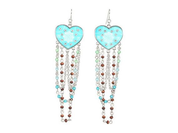 Beautiful Earrings For Women