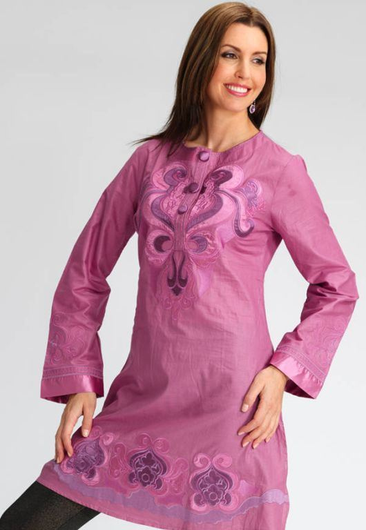 the gallery for gt cotton tops for jeans for girls
