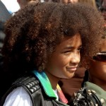 African American Hairstyles For Boys 2012 14