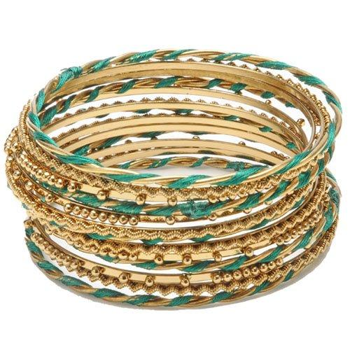 Bangles Sets Collection