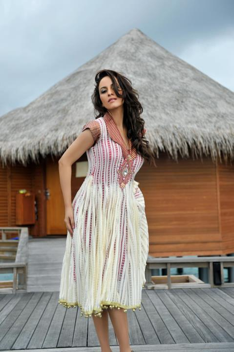 Beautiful Dresses for Women 01 | StyleCry: Bridal Dresses, Women ...
