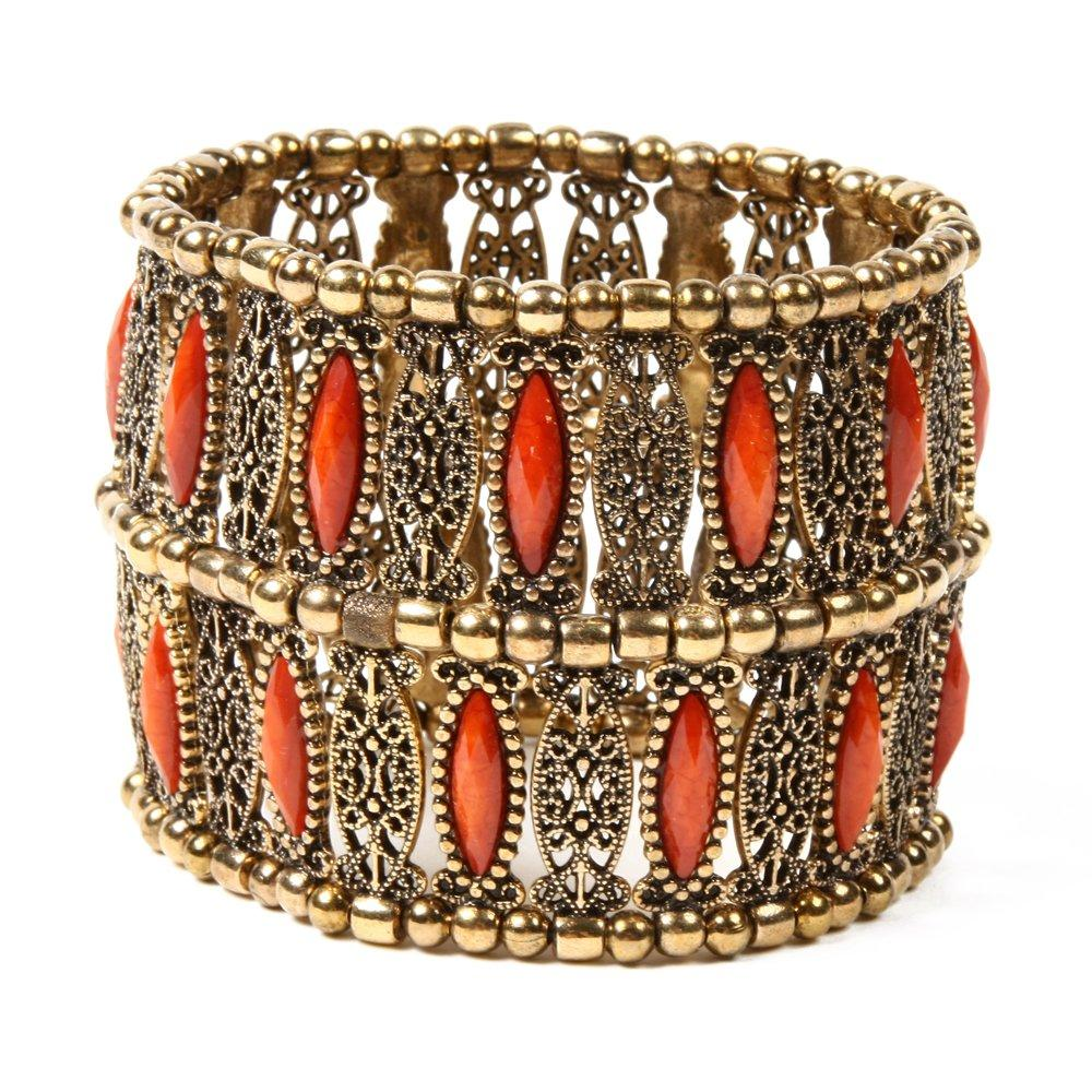 Cuff Bangles For Teenage Girls