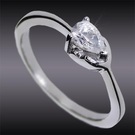 Pretty Fine Rings