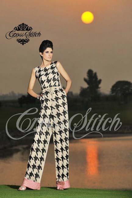 Girls Eid Fashion Summer Collection
