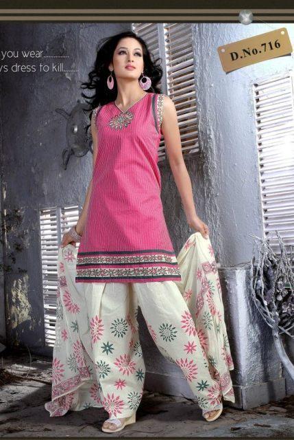 Pakistani Women S Salwar Kameez Collection 03 Stylecry Bridal Dresses Women Wear Makeup