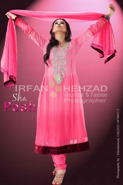 Sha Posh Boutique Dresses