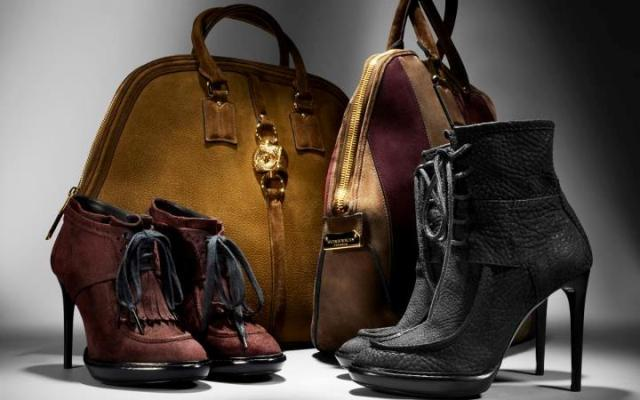 The Burberry Autumn Winter Accessories 04  b3a745d018286
