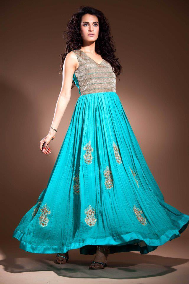 ultimate frock designs fashionstylecry bridal dresses