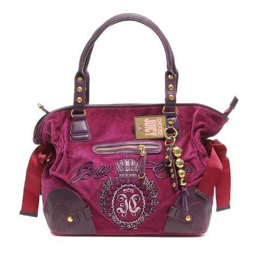 Ultimate Women`s Fabulous Juicy Bags