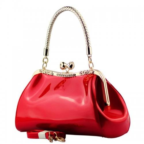 Women`s Elegant Leather Hand bags Collection