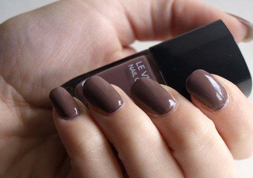 Womens Nail Polish And Designs Collection Fashionstylecry