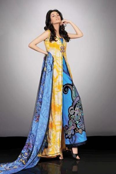 Asim Jofa Eid Collection