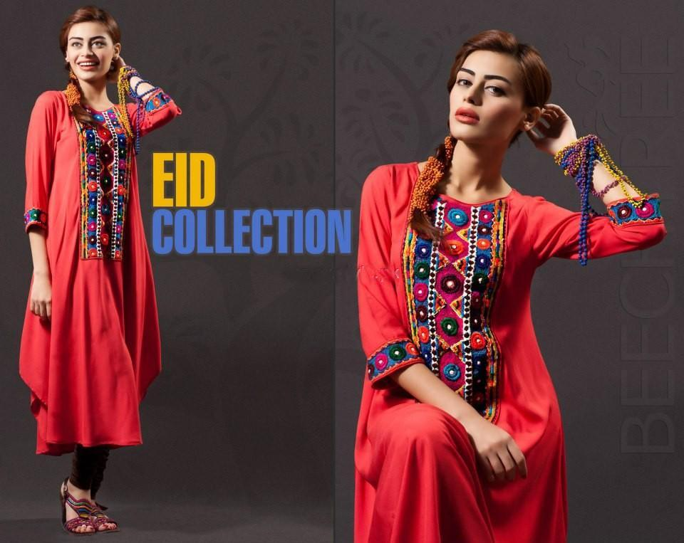 Beech Tree Ultimate Eid ul Adha Elegant Outfits Collection