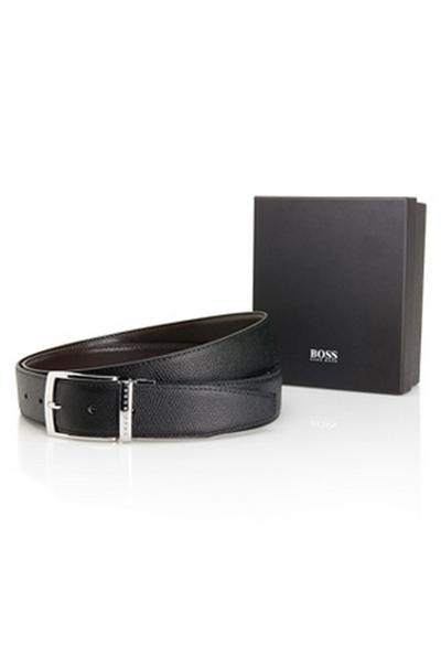 Boss Black Latest Belts for Men