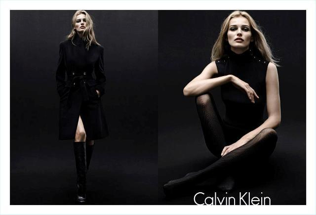 Calvin Klein Winter Fall For Boys & Girls