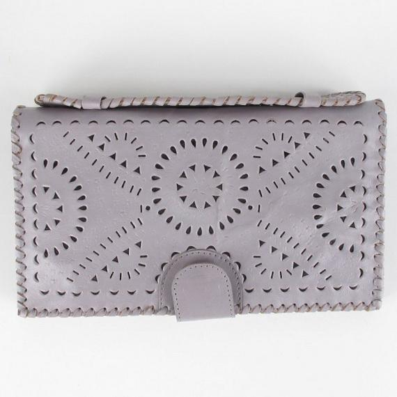 Choice of Cleo Bella Wallets
