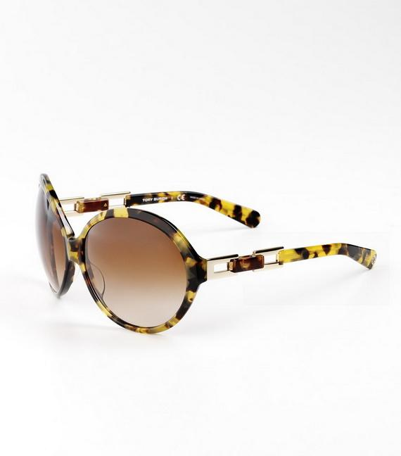 Comely Collection of Tory Burch Eyewear for Women