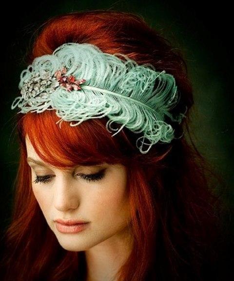 Hairstyle Girl Jora: Fashion - Part 2StyleCry: Bridal Dresses