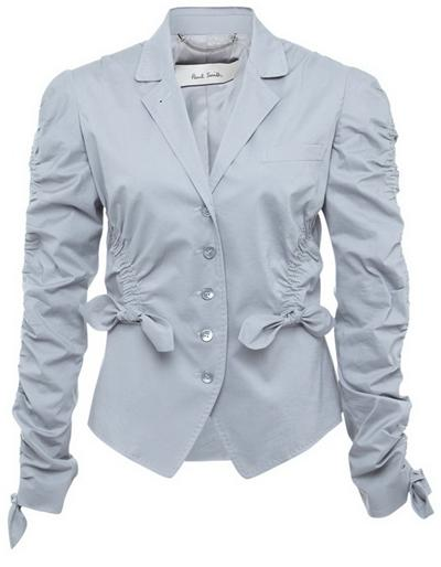 Elegant Paul Smith Jackets For Women