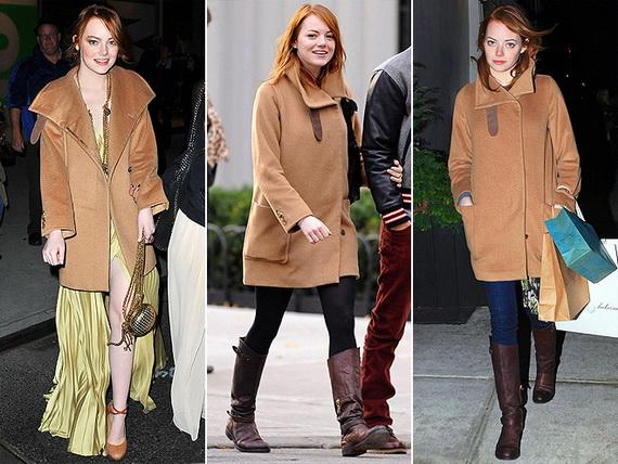 Fashionable & Stylish Max Mara Coats for Women