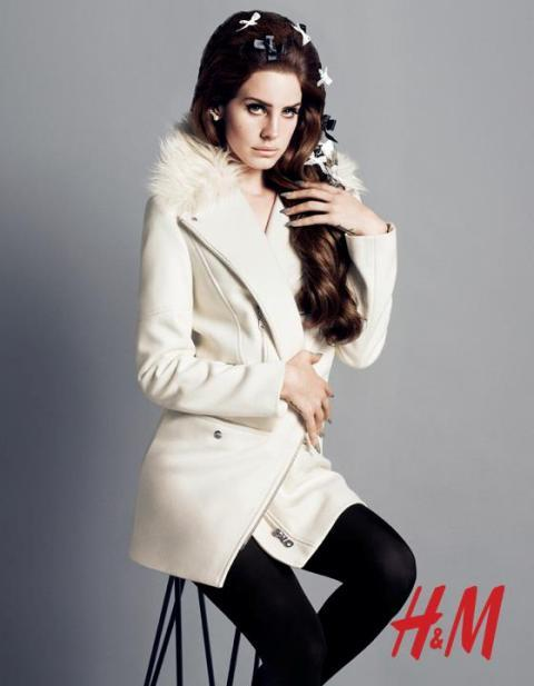 H & M Latest Fashion Fall Ultimate Collection For Ladies
