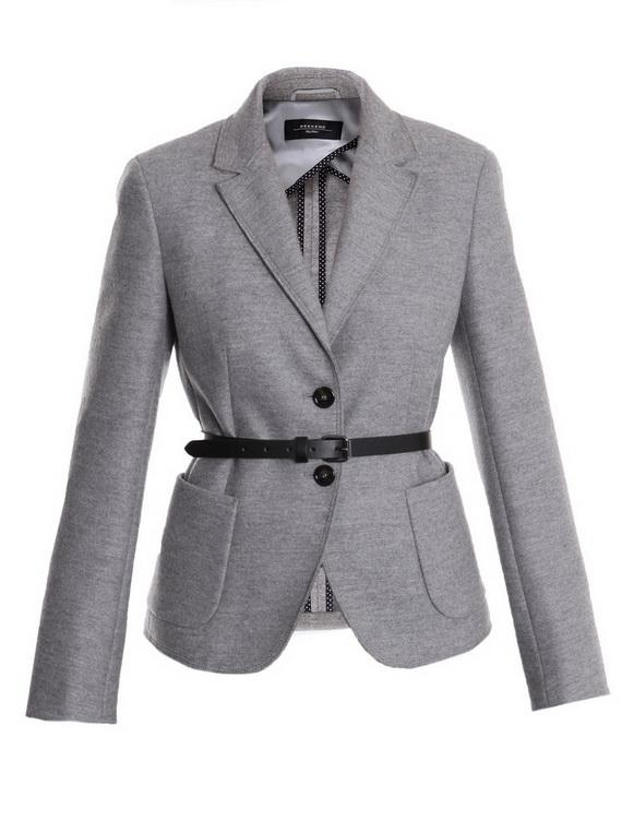 Max Mara Jackets Collection For Women