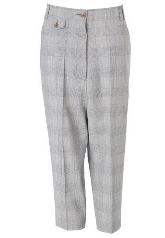 Vivienne Westwood Pant`s Collection For Ladies