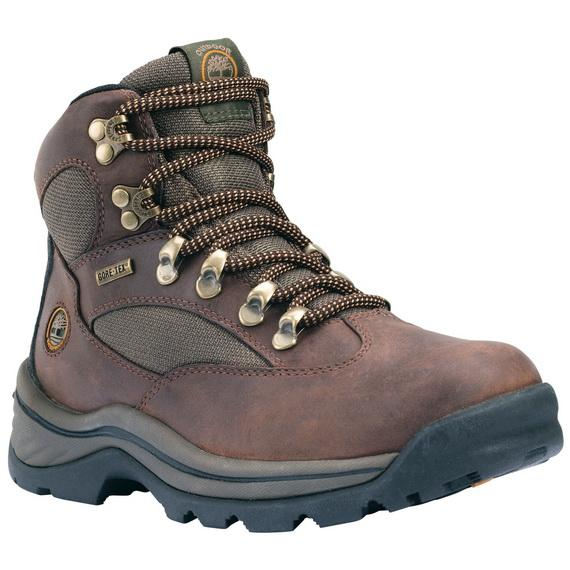 s timberland high top hiking boots 05 stylecry