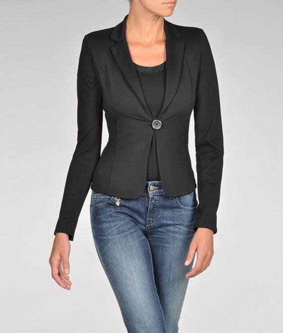 jeans jackets: