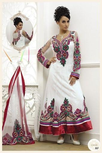 huge Collection of Bridal & Party Wear Readymade Salwar Kameez