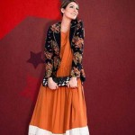 Five Star Winter Dresses Collection