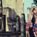 Exclusive Photos By Ayaz Anis - Party Wear
