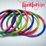 Fantistyle Bangles - Your Fantasy And Style