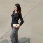 Firdous Fashion Handbags And Clutches