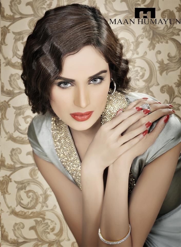f7fa66d09f Mehreen Syed Images | StyleCry: Bridal Dresses, Women Wear ...