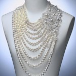 Pearl Jewelry Collection For Women