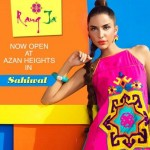 Rang Ja Color Obsession New Collection