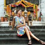 SAAKH New Collection Romantic Getaway