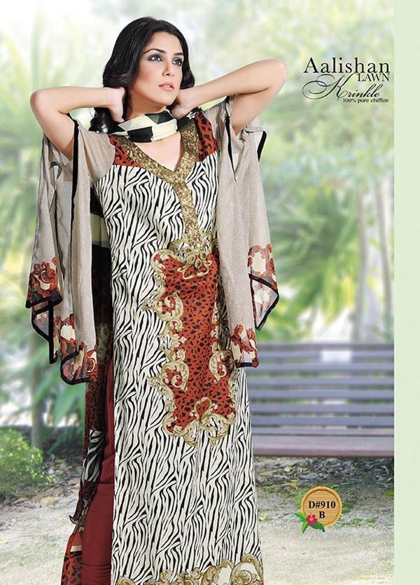 83f15d818d Minahil Designer Collection | StyleCry: Bridal Dresses, Women Wear ...