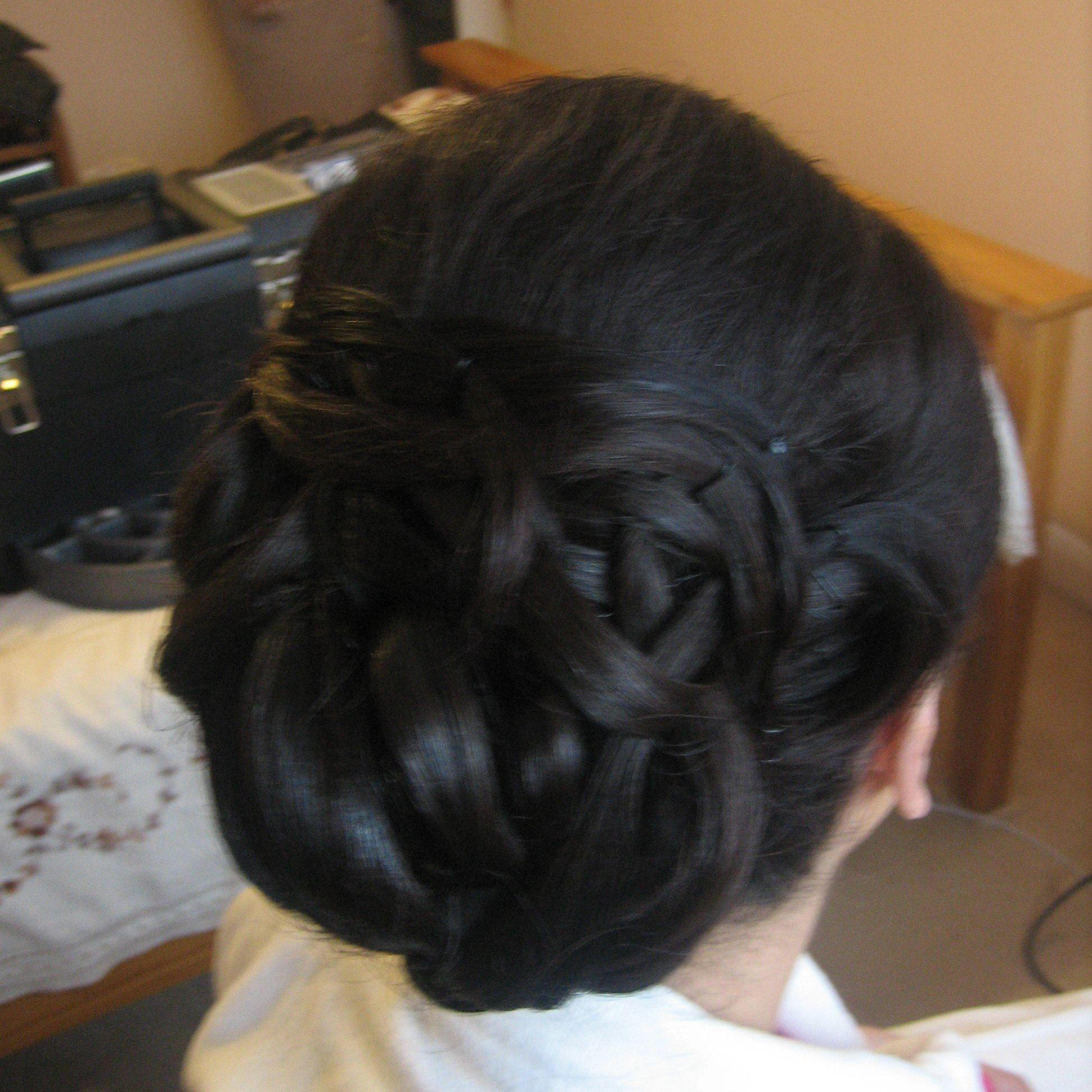 jora hairstyle for long hair ~ best haircuts