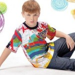 Eden Robe Latest Kid Collection