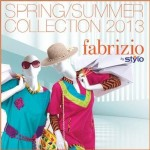Fabrizio Boutique Spring Dresses Collection For College Girls