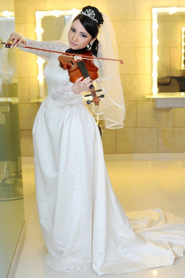 Khawar Riaz Christian Bridal Hair Makeup & Photography ...