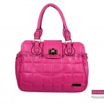 Lady Handbags Photos By Sparkles
