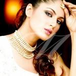 Madeehas  Bridal Makeup Salon Photography - Party Makeup