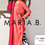 Maria B Exclusive Summer Suits for Women 2