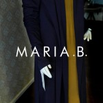Maria B Exclusive Summer Suits for Women 23