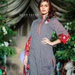 Maria B Exclusive Summer Suits for Women 25